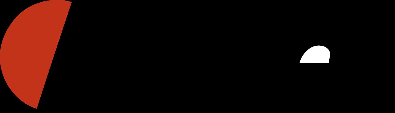 Ritel Ltd.
